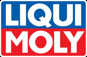 Купить liqui moly Ликви Моли Донецк