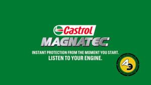 Castrol-моторное масло 10w-40, 5w-40, 5w-30, 10w-60
